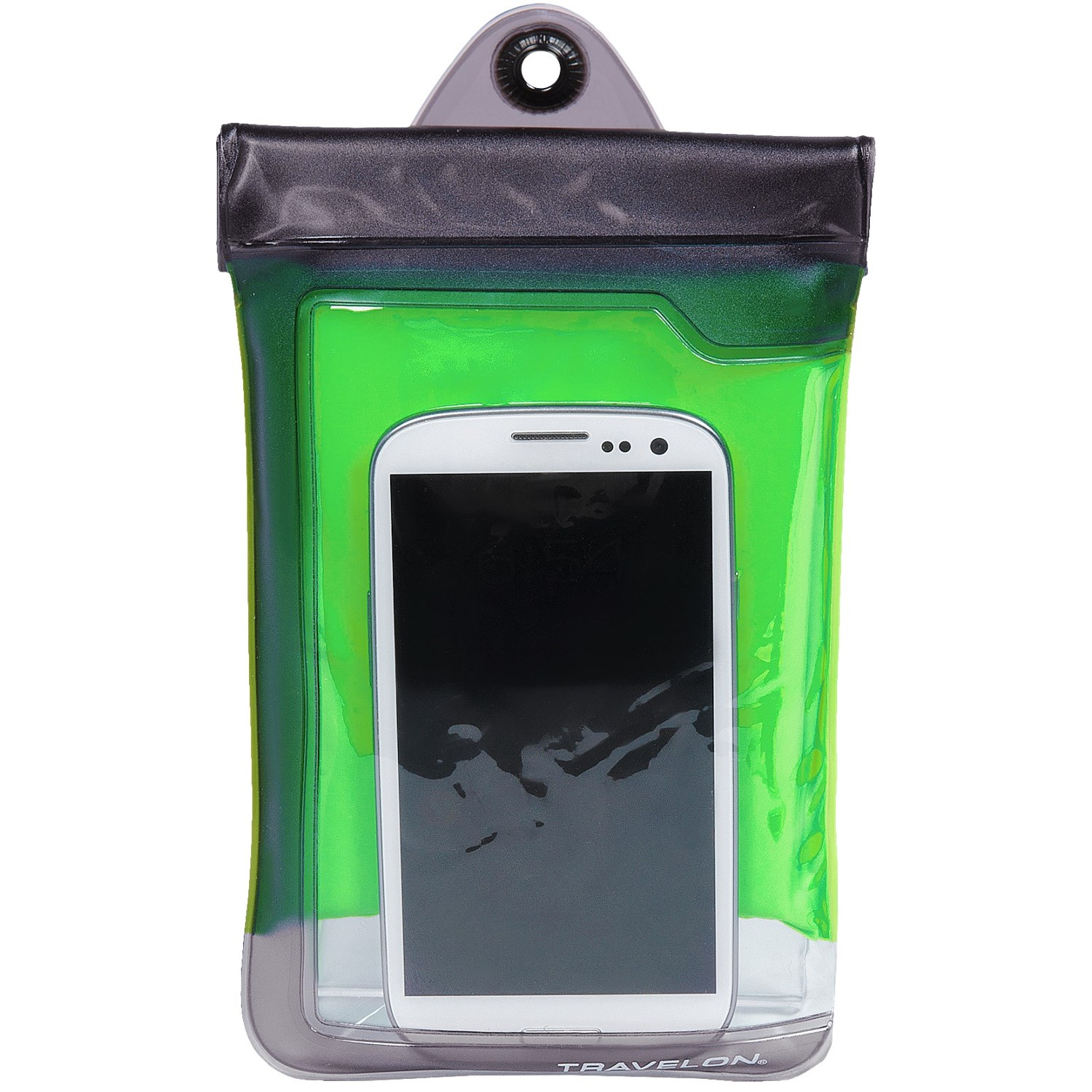 watch d6c37 5d93b Travelon Smartphone Case - Waterproof
