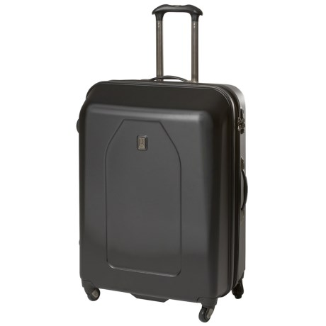 "Travelpro Crew 9 Hardside Spinner Suitcase - 29"", Expandable"