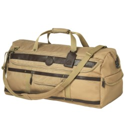 "Travelpro Kontiki Collection Duffel Bag - 30"" in Khaki"