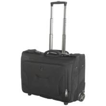"TravelPro Maxlite 2 Carry-On Garment Bag - 22"" in Black - Closeouts"