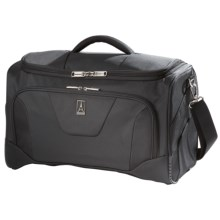 Travelpro Maxlite 2 Duffel Bag in Black - Closeouts