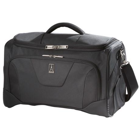Travelpro Maxlite 2 Duffel Bag