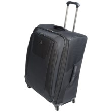 "Travelpro Maxlite 3 Expandable Spinner Suitcase - 29"" in Black - Closeouts"