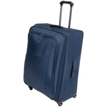 "Travelpro Maxlite 3 Expandable Spinner Suitcase - 29"" in Blue - Closeouts"