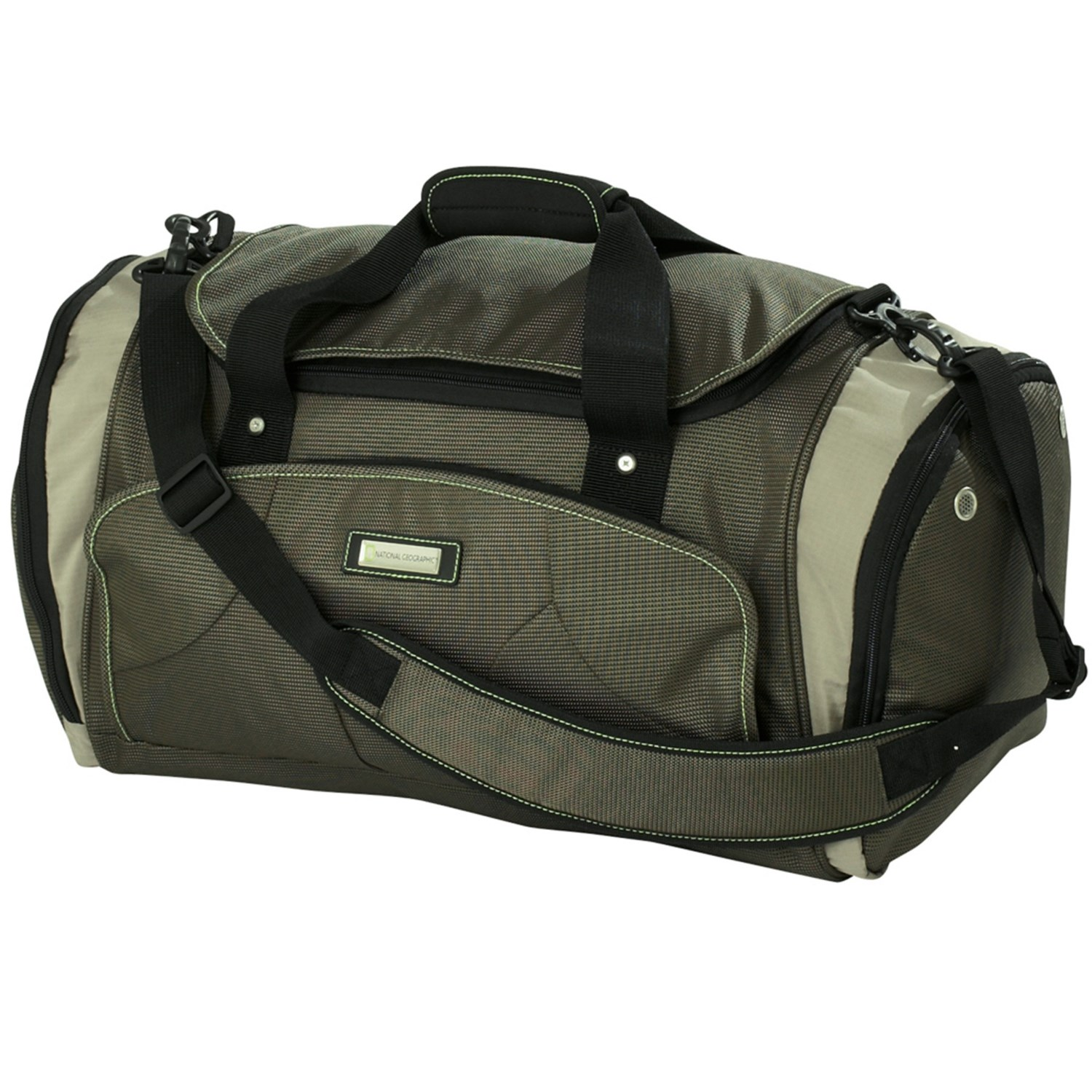 Travelpro Northwall Collection Soft Carry On Duffel Bag