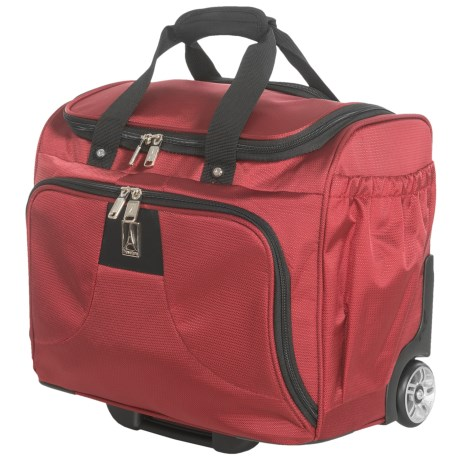 TravelPro Walkabout Lite 4 Rolling Tote Bag