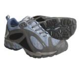 Treksta Evolution Trail Shoes - NestFIT System (For Women)