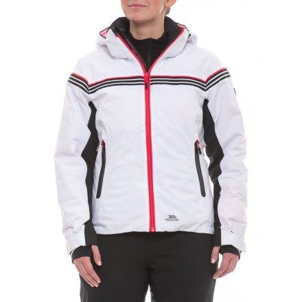 Womens Insulated Jacket average savings of 64% at Sierra - pg 2 2c0cf1a22