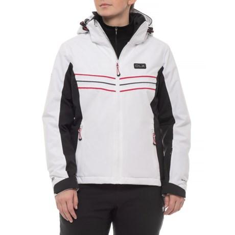 5ce92c24db Trespass Hildy DLX Ski Jacket (For Women) - Save 66%