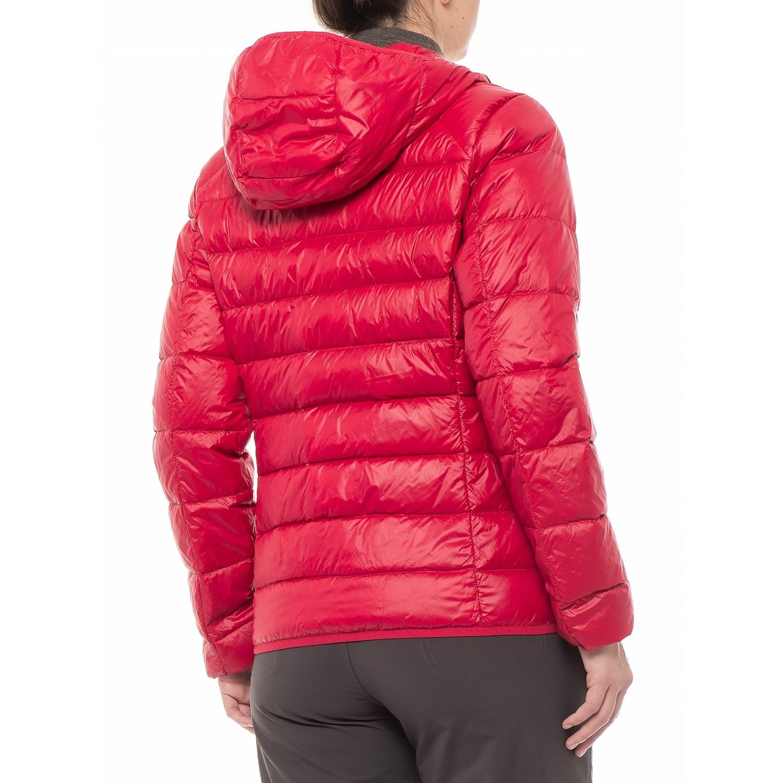 d9f9833183 Trespass Martine TP 50 Down Jacket - Insulated (For Women)