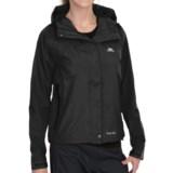 Trespass Miyake Jacket (For Women)