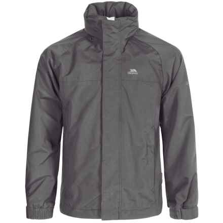 Boy's Jackets: Average savings of 63% at Sierra Trading Post