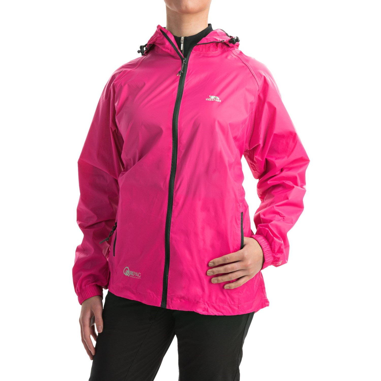 Womens trendy jackets