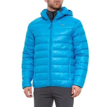 4c93049b05b5 Men s Jackets   Coats  Average savings of 55% at Sierra