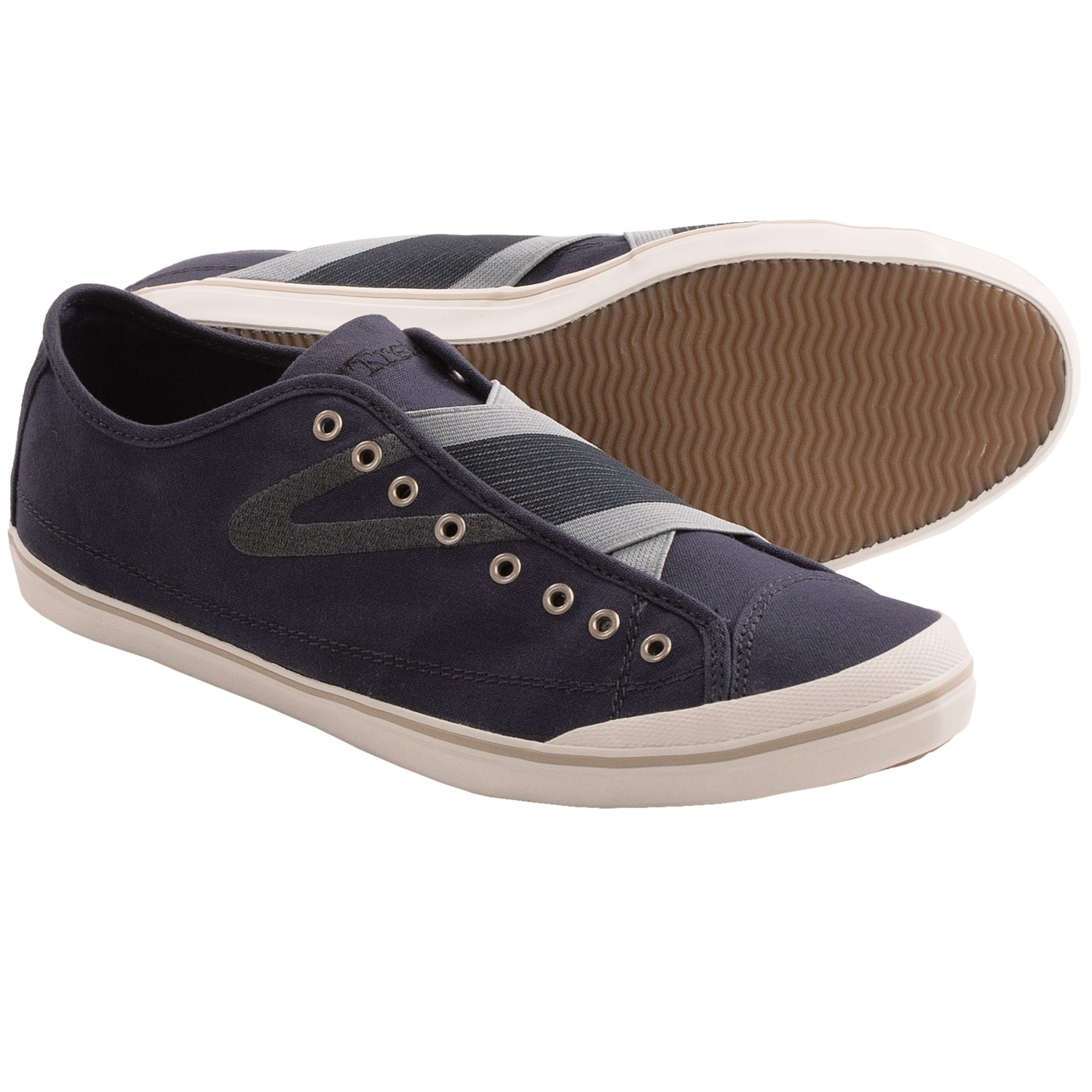 tretorn skymra shoes slip ons for and save 33