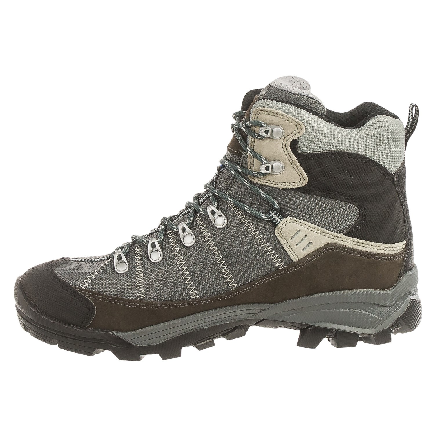 Trezeta Inca Hiking Boots For Men Save 50
