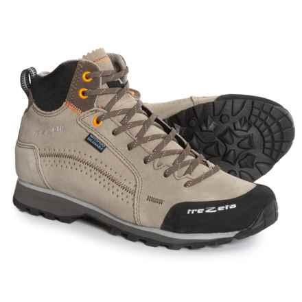 dfde84e8cf0 Hiking Boots average savings of 43% at Sierra - pg 3