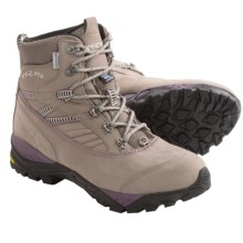 Trezeta Twinflower Snow Boots - Insulated (For Women) in Taupe - Closeouts