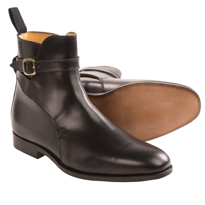 jodhpur boots mens images