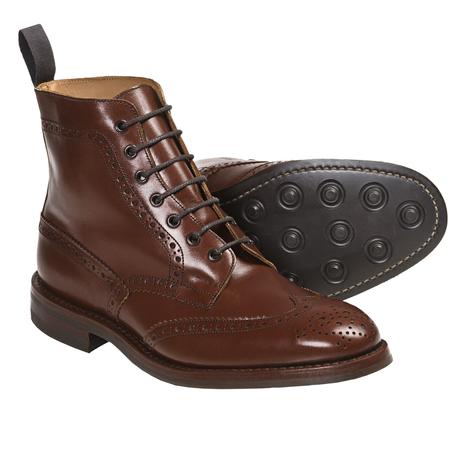 tricker%E2%80%99s-langston-wingtip-boots-leather-for-men-in-beechnut%7Ep%7E4762x_02%7E1500.3.jpg