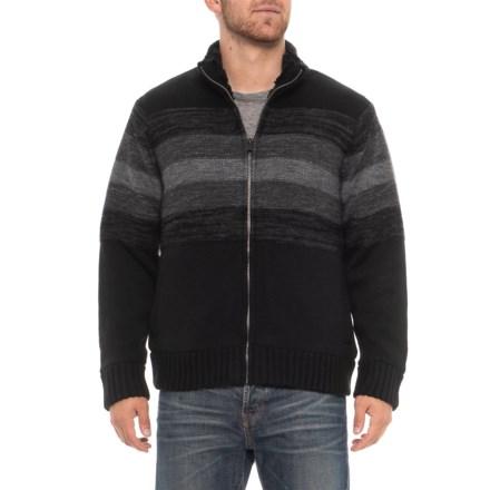 Mens Sweaters Average Savings Of 67 At Sierra
