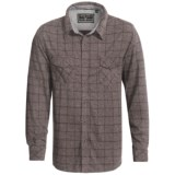 True Grit Crossroads Classic Plaid Shirt - Long Sleeve (For Men)