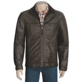 True Grit Drifter Jacket - Full Zip (For Men)