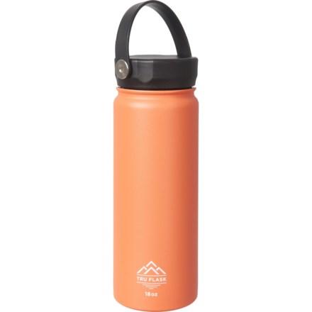 Water Bottles: Average savings of 37% at Sierra
