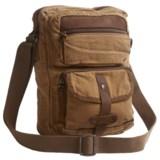 TSD Sun Smell Crossbody Bag (For Women)