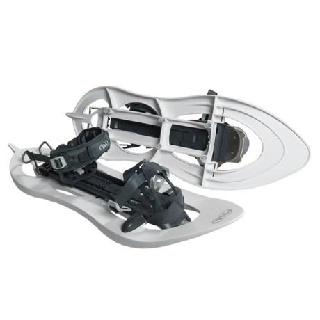TSL 217 Escape Snowshoes - 25.5?
