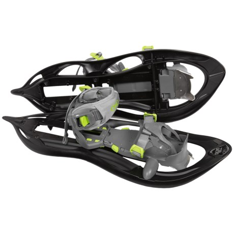 TSL 305 Excursion Snowshoes 21.5