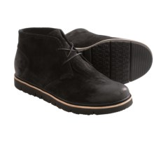 Tsubo Halian Boots (For Men) in Black - Closeouts