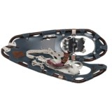 Tubbs Boundary Peak 25 Snowshoes (For Women)
