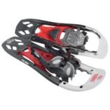 Tubbs Flex NRG Snowshoes - 24