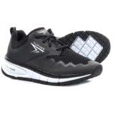 Turner Footwear Legacy Running Shoes (For Women)