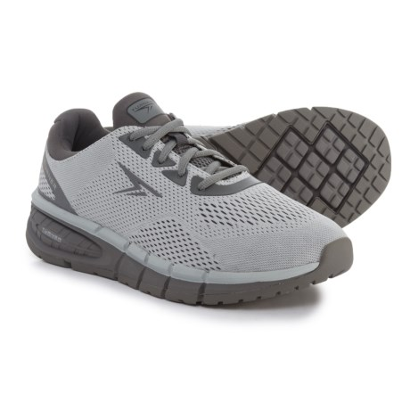 Turner Footwear T-Eddie Running Shoes (For Men)