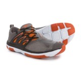 Turner Footwear T-Fleerun Training Shoes (For Men)