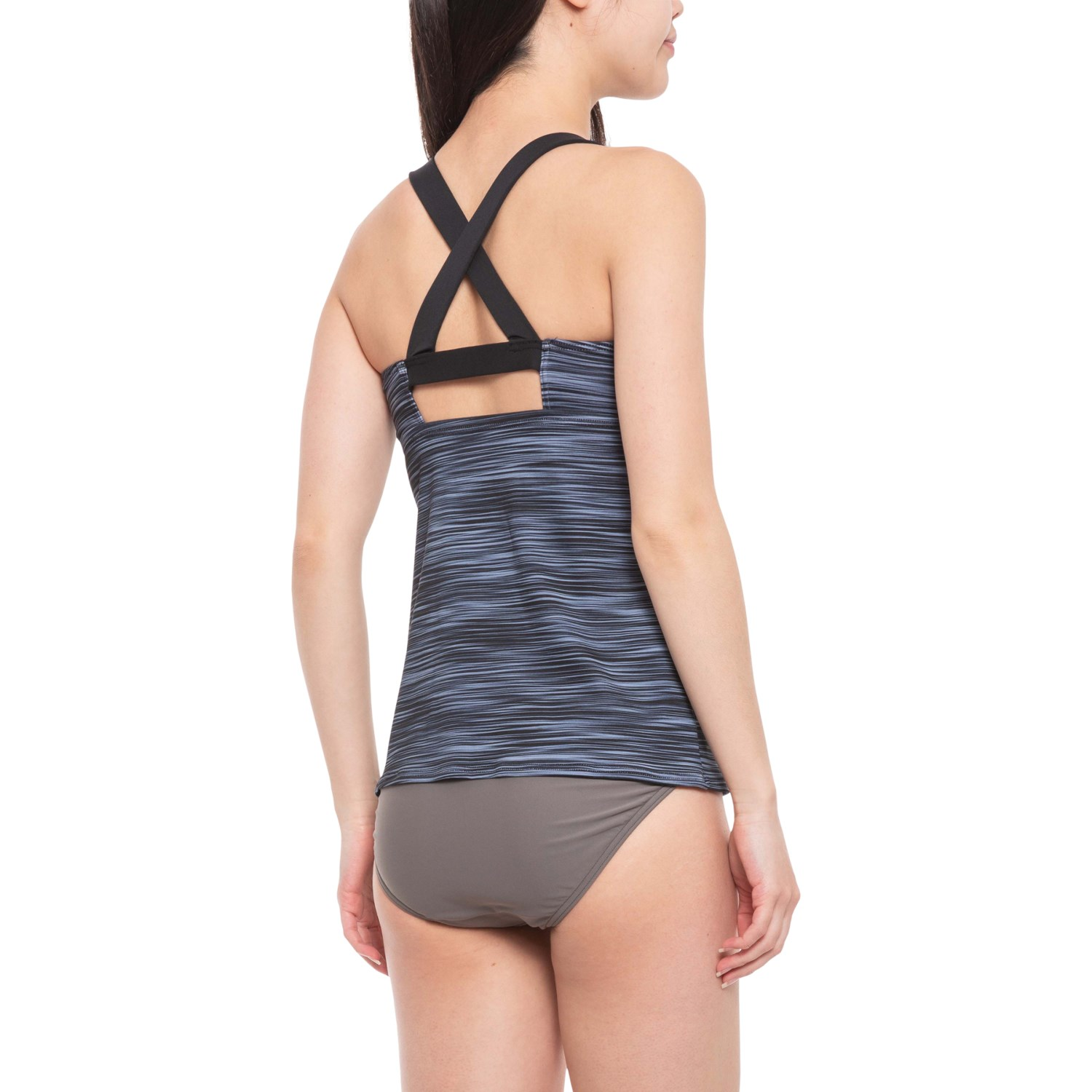 a4f519f6ec TYR Arvada Emma Tank Top (For Women) - Save 66%