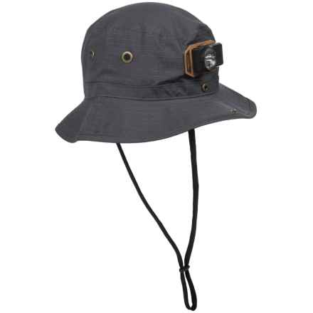 UCO Nightcap Bucket Hat in See Photo - Closeouts