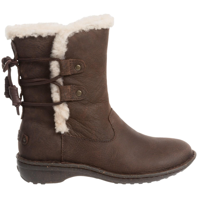 Sandals For Women Salt Lake City