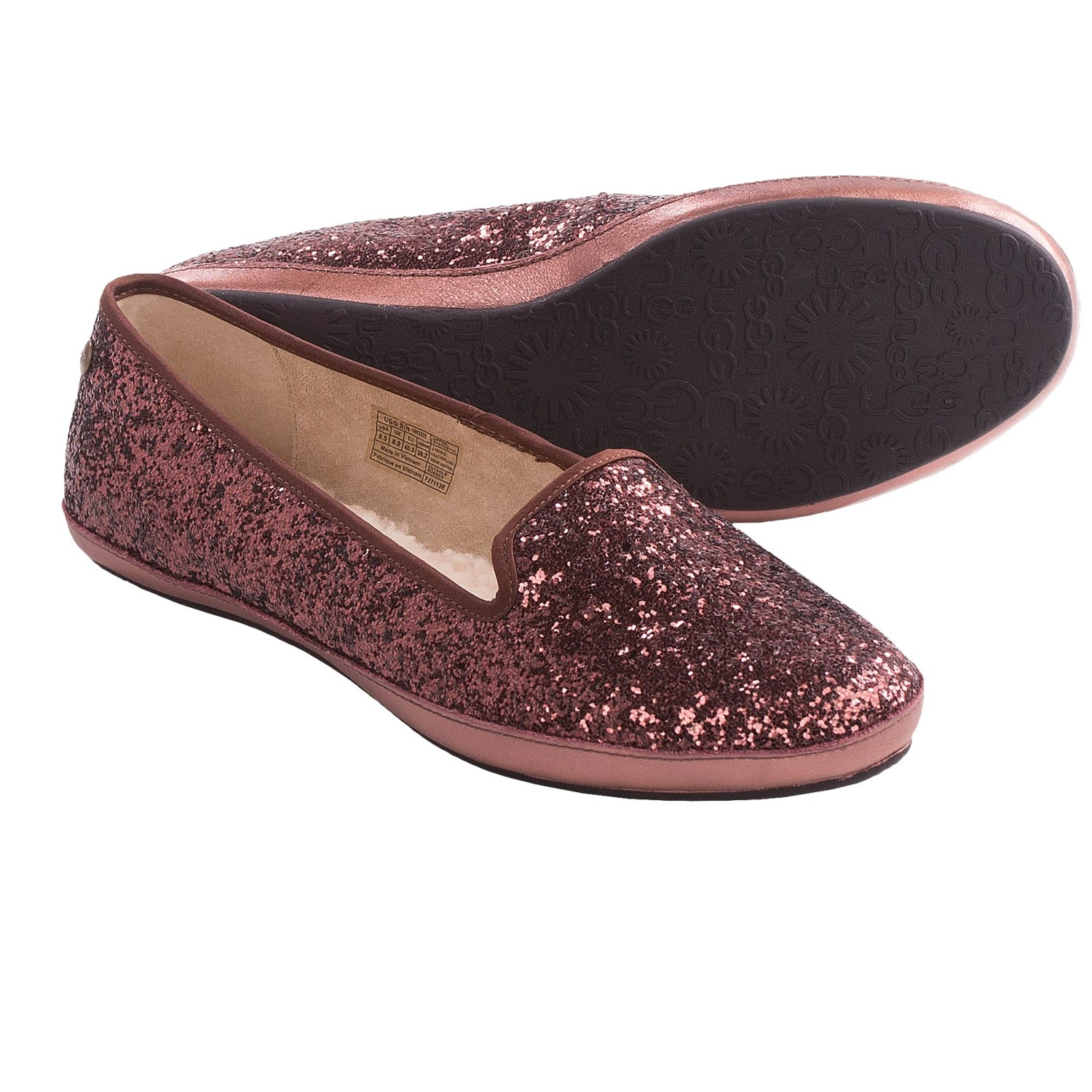 Find great deals on eBay for womens glitter slippers. Shop with confidence.