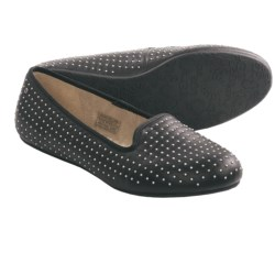UGG® Australia Alloway Studded Shoes (For Women) in Black