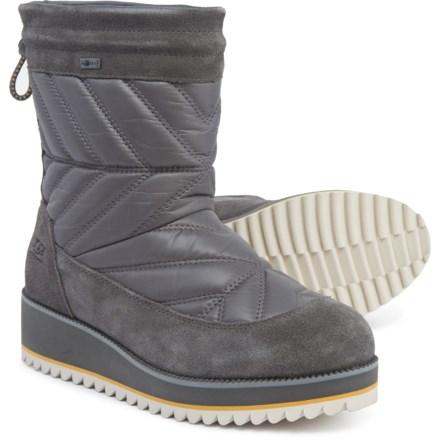 7cf344b83 Women's Winter & Snow Boots: Average savings of 40% at Sierra