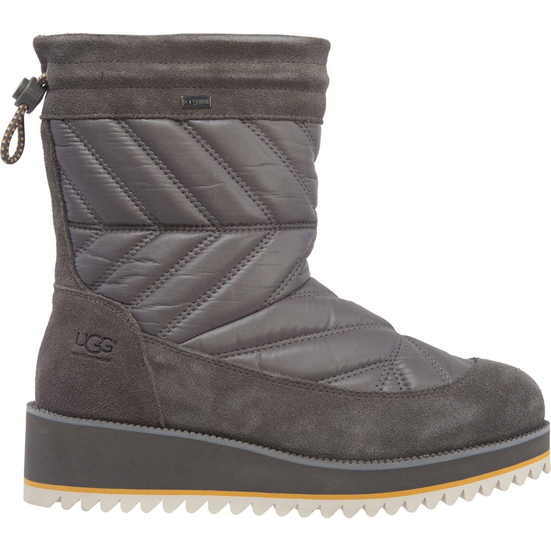 83d28f8a174 UGG® Australia Beck Winter Boots (For Women)