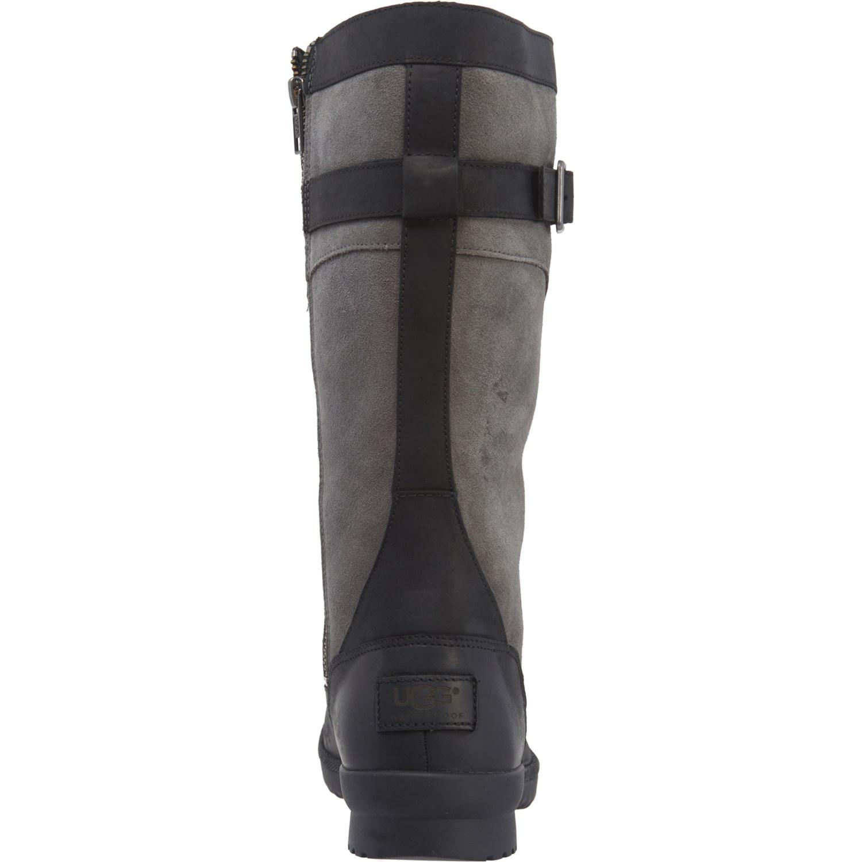 fab448b60f3 UGG® Australia Brystl Tall Boots (For Women)