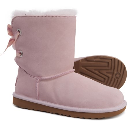 4b5e6d81245 Girl's Footwear: Average savings of 53% at Sierra
