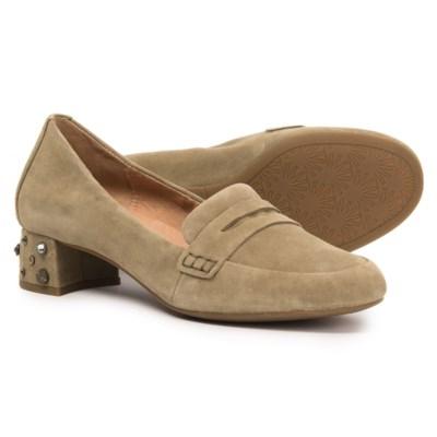 e4a87bb049e UGG® Australia Elise Studded Bling Ballet Flats - Suede (For Women)