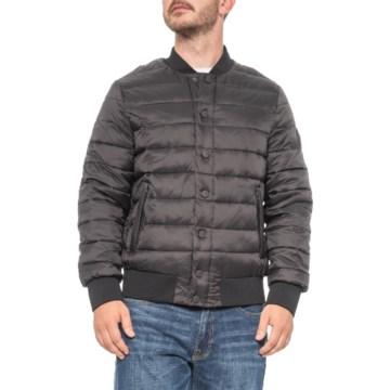 ugg-australia-gavin-bomber-jacket-insula
