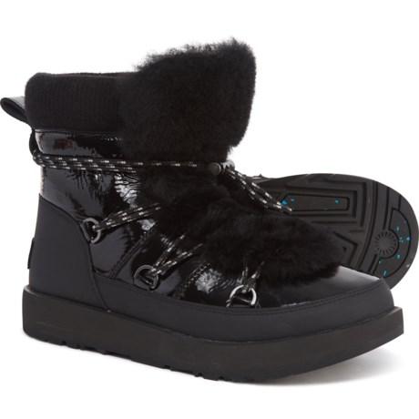 b6fbe8bb9de UGG® Australia Highland Snow Boots (For Women)