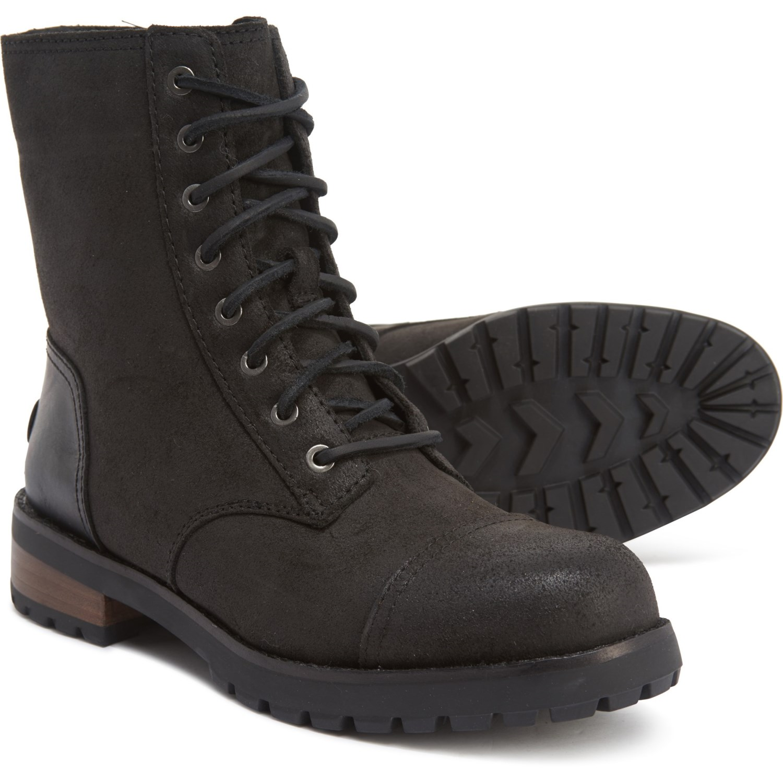 22226ed8357 UGG® Australia Kilmer II Boots (For Women)